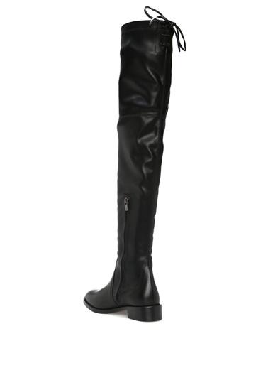 Çizme-Beymen Blender